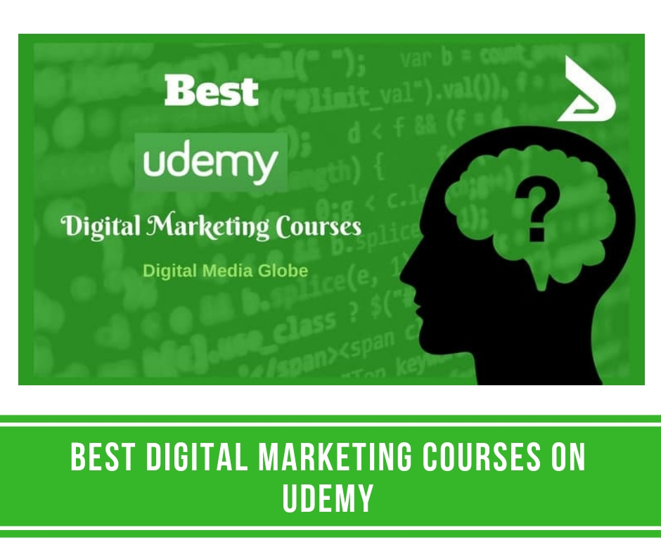 post51 - What's the Best Digital Marketing Course on Udemy