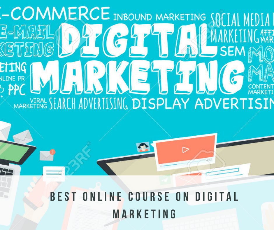 post30 - Best Online Course On Digital Marketing