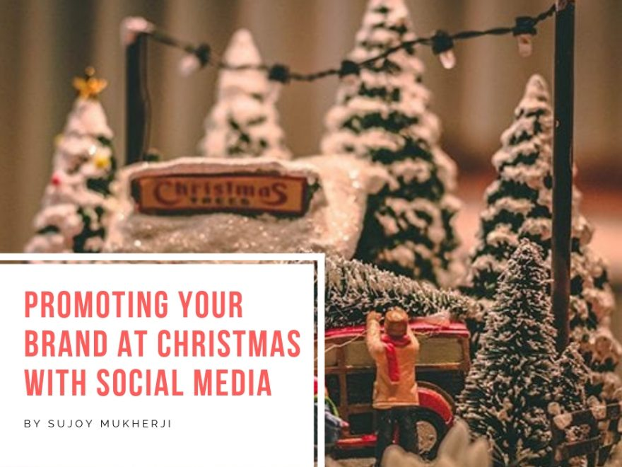 post55 880x660 - Social Media Marketing: Three Ideas to Promote Your Brand at Christmas