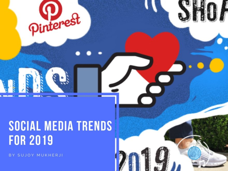 post56 880x660 - Social Media Trends for 2019