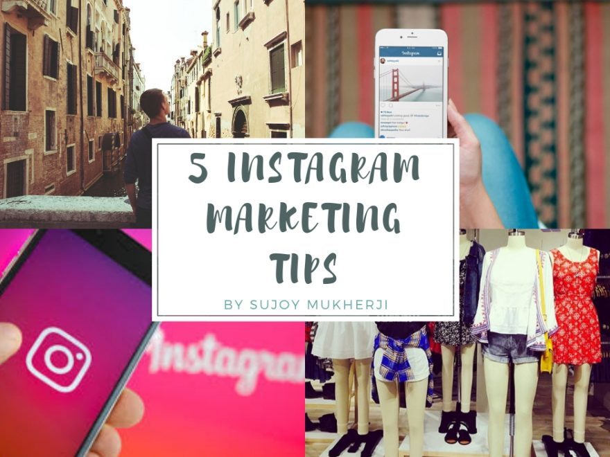 post57 880x660 - 5 Instagram marketing tips to rocket your social awareness