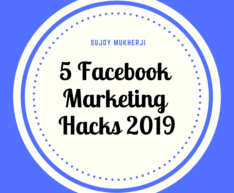 post66 2 800x660 - Facebook Marketing Hacks 2019: 5 Ways to Win a Massive Engagement than Ever