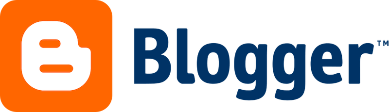 bg16 - A Definitive Quick Guide to Starting a Free Blog in 2019