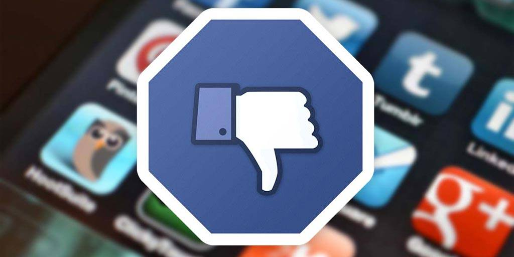 6 Social Media Mistakes You Might Have Made (And to Avoid Them)