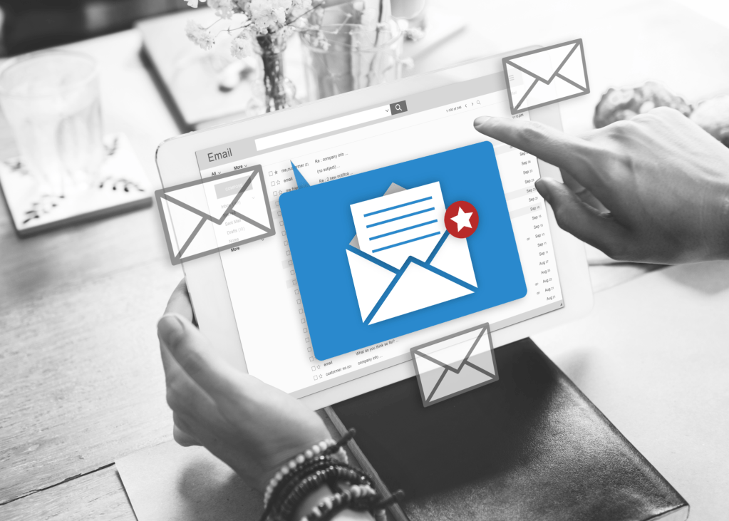 Email Marketing for Beginners: How to Get Email Subscribers Fast in 2019