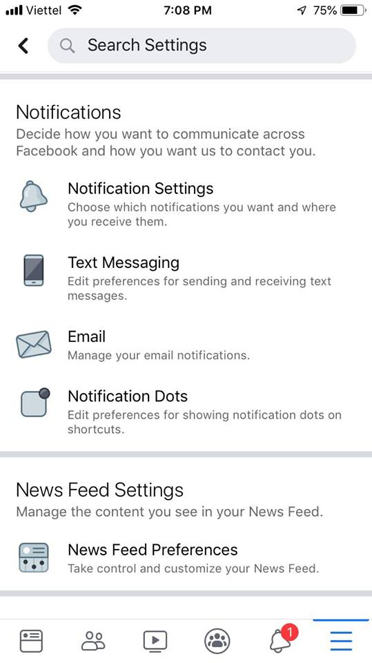 How To Be Less Addicted To Facebook